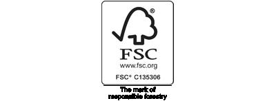 FSC Promo2
